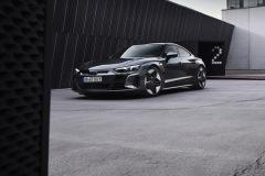 Audi_e-tron_GT_RS-06