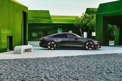 Audi_e-tron_GT_RS-11