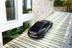 Audi_e-tron_GT_RS-13