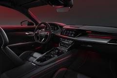 Audi_e-tron_GT_RS-16
