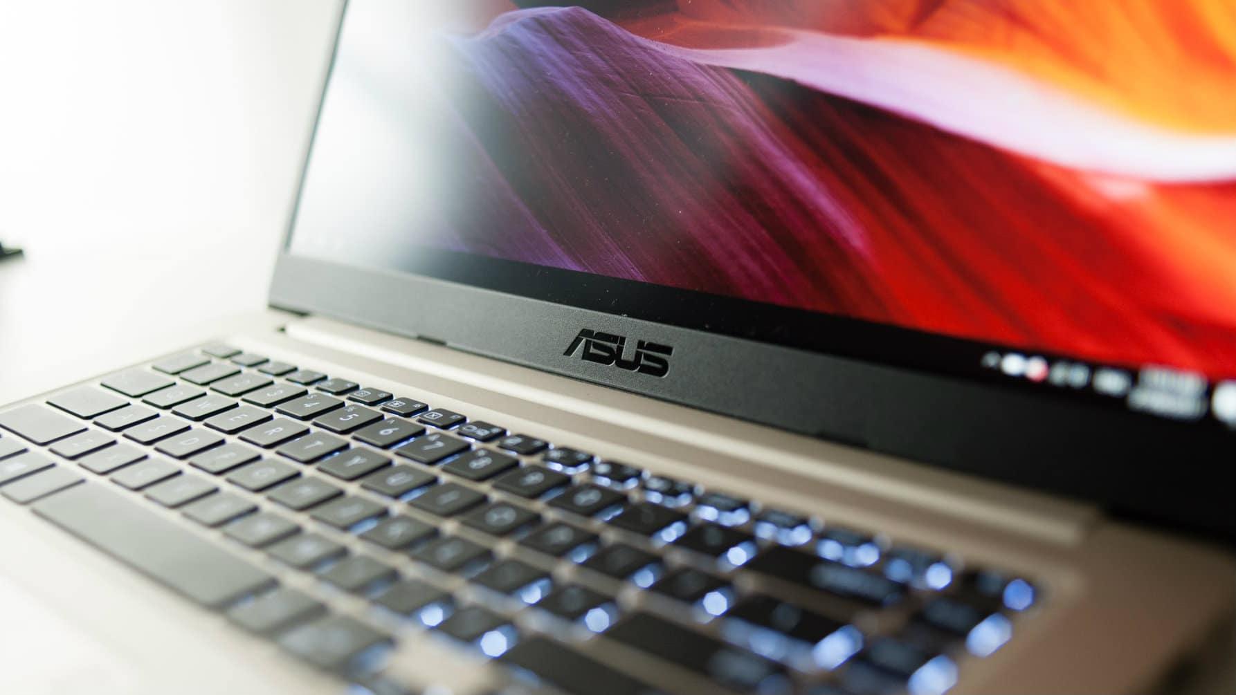 asus-reduceri-laptopuri-emag
