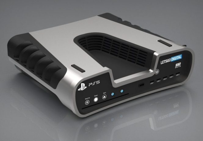 PlayStation-5-data-lansare-2020-1-665x462