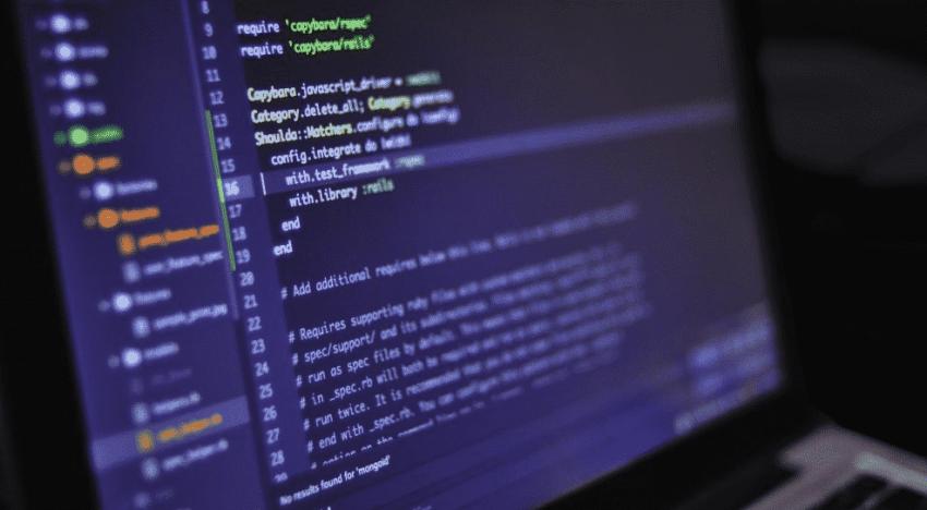 programingguide
