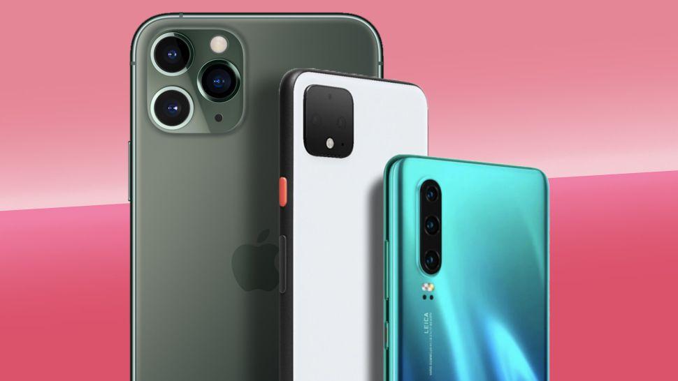 camera apple