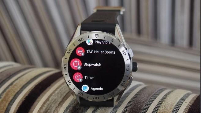 smartwatch2020