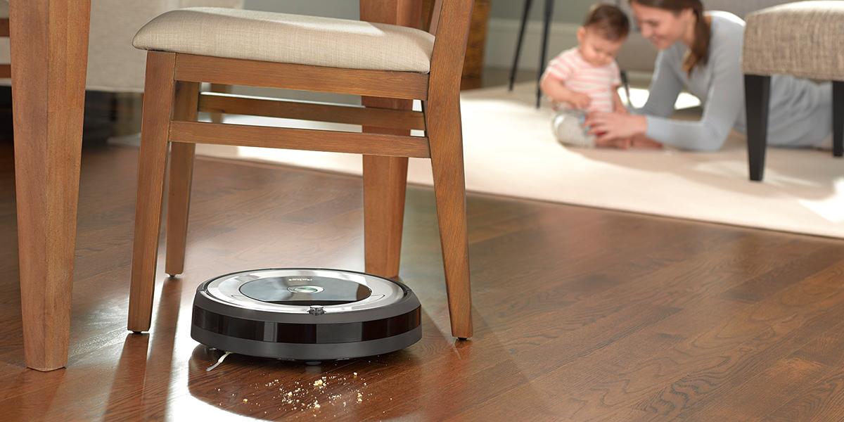 Roomba-690-vacuum
