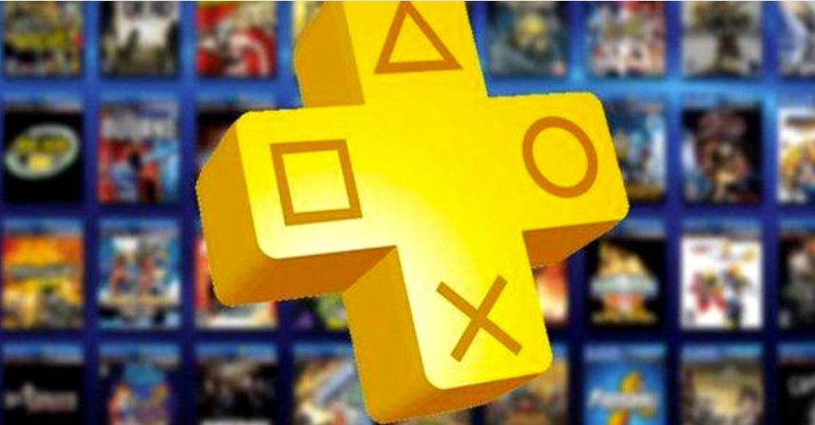 playstation_plus_august2020