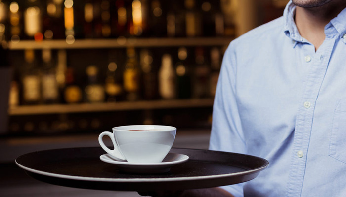 top-5-recomandari-cafea-profesionala-horeca