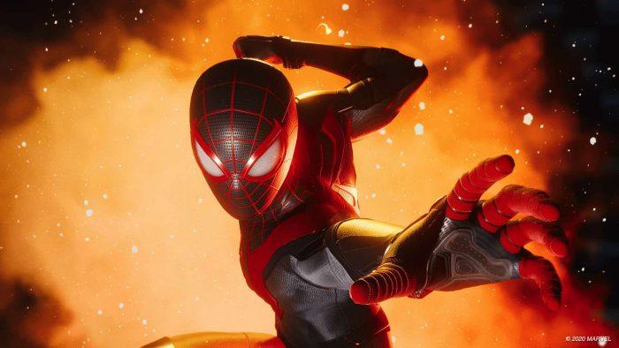 Marvels-Spider-Man-Miles-Morales2-1