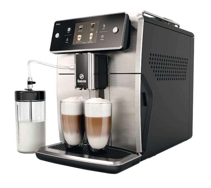 aparat-cafea-2021