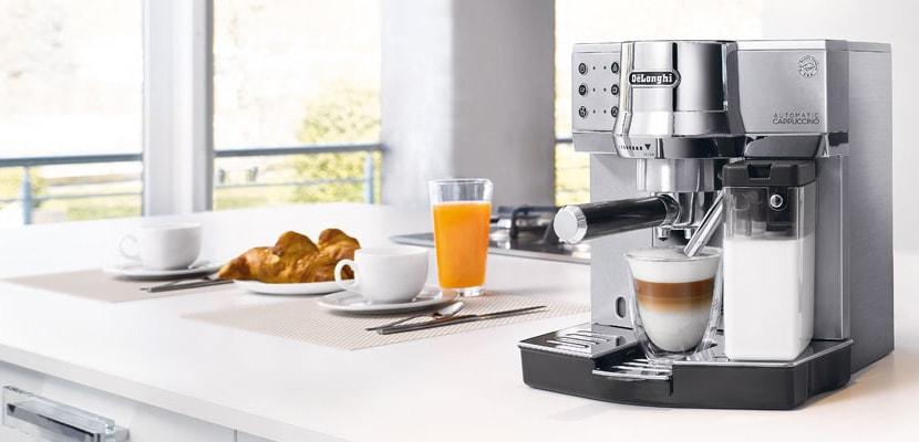 cele-mai-bune-espressoare-de-cafea_830