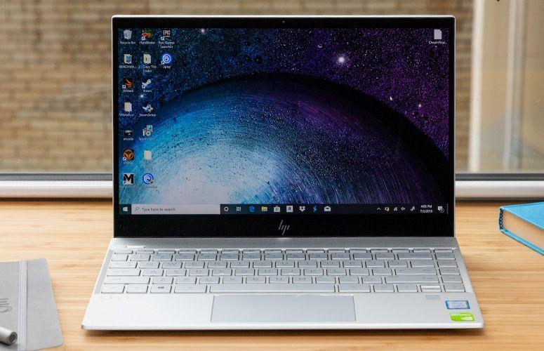 cele-mai-bune-laptopuri-2021