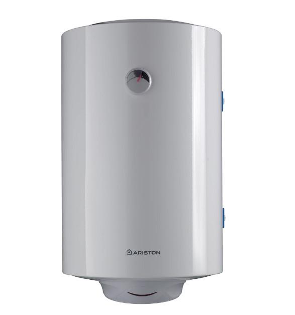 Boiler termoelectric Ariston PRO R 200 VTS EVO EU