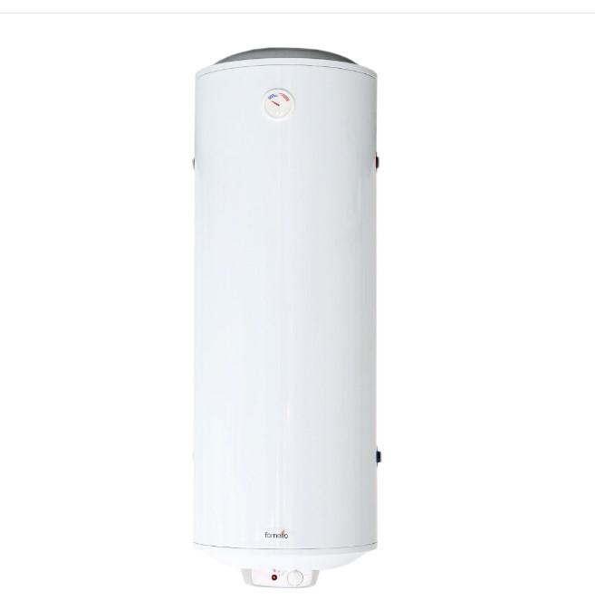 Boiler termoelectric Fornello Titanium Plus 2000 W, 150 l, 0.8 Mpa