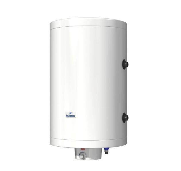 Boiler termoelectric, HAJDU, 200 l