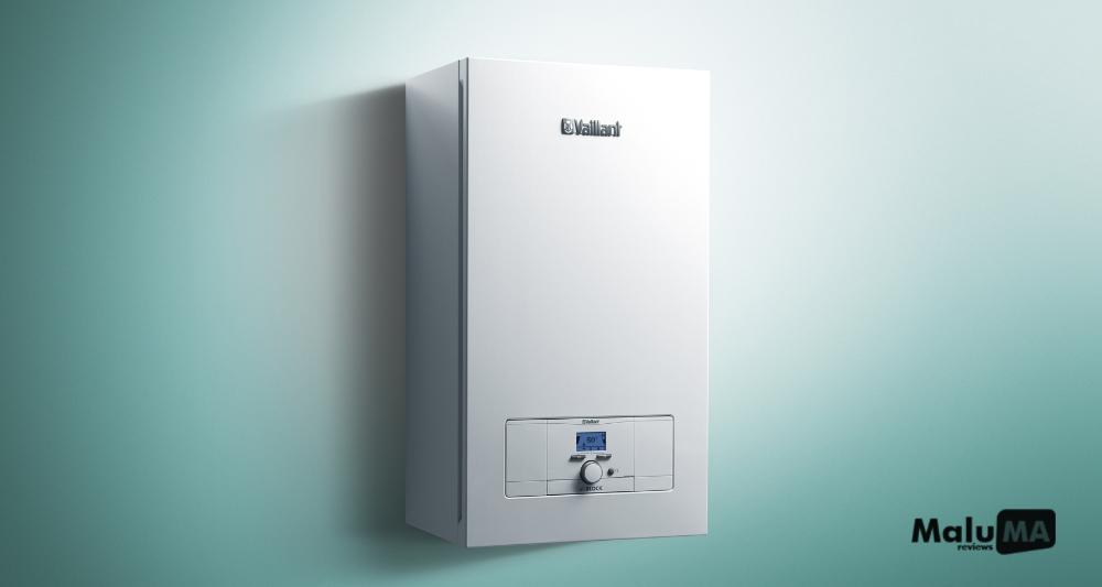 Cel-mai-bun-boiler-electric