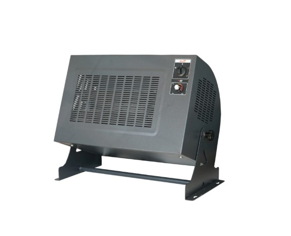 Radiator HeatBox Pro K3 9000W