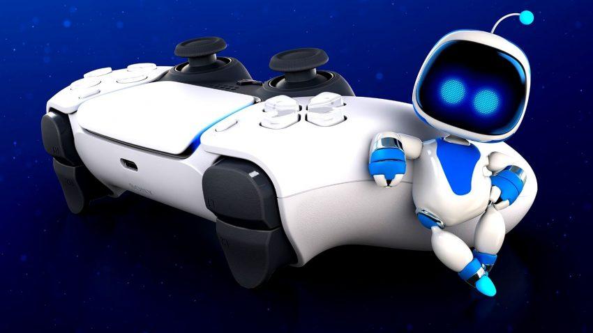 jocuri-playstation 5