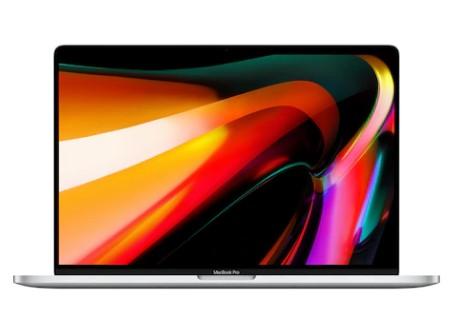 Laptop Apple Mac Book Pro 16