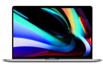Laptop Apple MacBook Pro 16