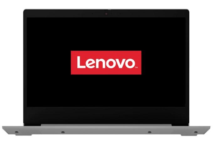 Laptop pentru studenti Lenovo IdeaPad 3 14IIL05R