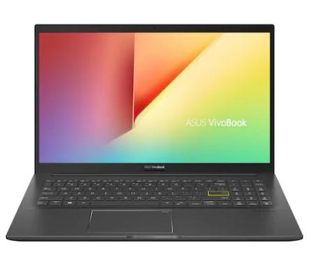 Laptop pentru studenti
