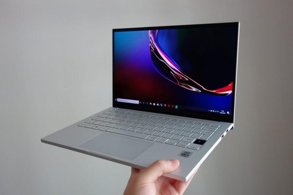 Samsung-Galaxy-Book-Ion-10-scaled-e1597056591280-1024x682